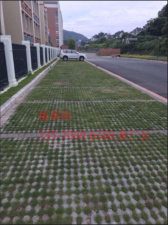 广州萝岗小区灰色井字乐动体育app下载砖工程