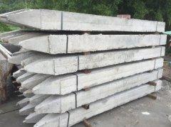 混凝土水泥方桩