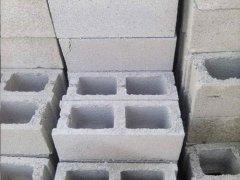 广州广场砖哪家价格适中?